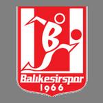 Balıkesir Spor Kulübü Under 21