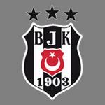 Beşiktaş Jimnastik Kulübü Under 21