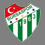Bursaspor Kulübü Under 21