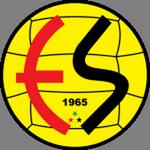 Eskişehirspor Kulübü Under 21