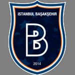 İstanbul Başakşehir Futbol Kulübü Under 21