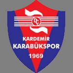 Kardemir Demir Çelik Karabük Spor Kulübü Under 21