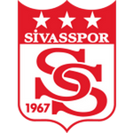 Sivasspor Under 21