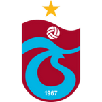 Trabzonspor Under 21