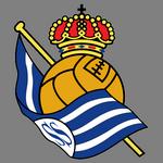 CD Berio Futbol Taldea