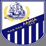Lamia FC