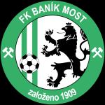 FK Baník Most II