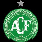 Chapecoense AF Under 20