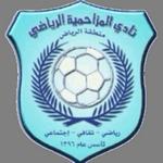 Al-Muzahmiyya