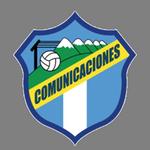 CSD Comunicaciones II