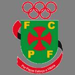 FC Paços de Ferreira Under 17
