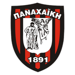 Panachaiki FC