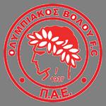 PAE Olympiakos Volos
