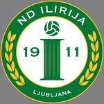 ND Ilirija Ljubljana