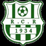 RC Relizane Under 21