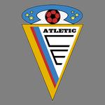 M-Perruquers Atlètic Club d'Escaldes