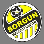 Sorgun Belediye Spor Kulübü