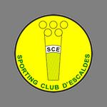 Sporting Escaldes