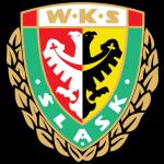 Wrocławski KS