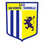 ASD San Donato Tavarnelle