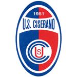 US Ciserano
