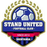 Stand United FC