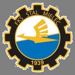 FKS Stal Mielec