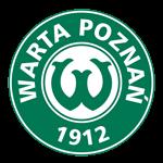 KS Warta Poznań
