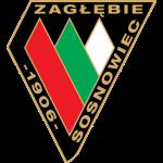 زاغوامبيى سوسنوفييتس