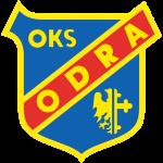 أودرا أوبولى