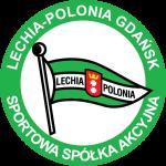 Lechia / Polonia Gdansk