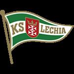 ليخيا غدانسك