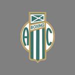 Asociación Atlética Boxing Club