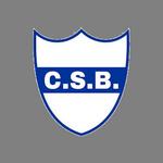 Club Sportivo Baradero
