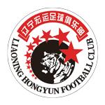 Liaoning Shenyang Kaixin FC