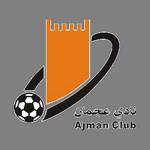 Ajman Club Under 21