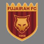 Al Fujairah Under 21