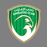Emirates Under 21