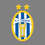 KF Tirana II
