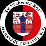 SV Schwarz-Rot Neustadt