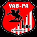 İlkadim Belediyesi Yabancilar Pazari Spor Kulübü