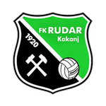 FK Rudar Kakanj