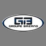 JS Groupe Bazano