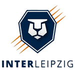 International Leipzig