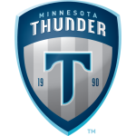 Minnesota Thunder