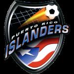 Puerto Rico Islanders FC