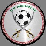 Nishan '42