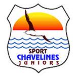 Sport Chavelines Juniors de Pacasmayo