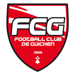 Guichen FC