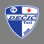 FK Dečić